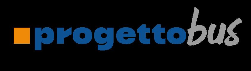 Progettobus